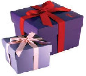 Оригинального подарки донецк